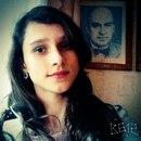 Инга Левченко фото #35