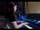 Omnia IRA - The Fusion Tomorrow People (Katya Karlova Piano Version)
