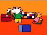Maisy [Мейзи] 84 Goodnight CARTOONS in ENGLISH for KIDS [МУЛЬТФИЛЬМ на английском для детей]