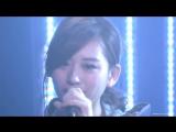Стейдж NMB48 Team BII от 03 февраля 2016г. Шаффл юнитов. Часть 2