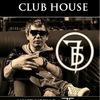 CLUB HOUSE★★7Б★★Акустика//04.12