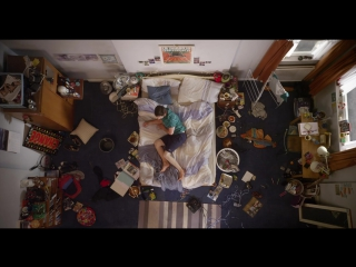Я и ты / Me & You (Jack Tew, 2015)