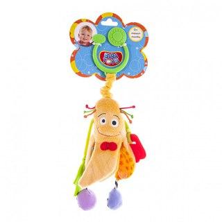 актуальные игрушки для девочек