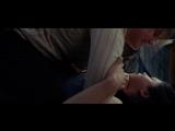 Kusursuz.Kurban.2009.TR.DVDRip.XviD.Buzlas