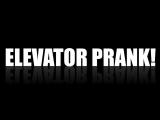прикол в лифте MORTAL KOMBAT Ржака, приколы , смешно до боли, приколы 2015, пранк, brazzers hd, big tits, big ass, anal