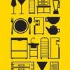 MOSPOSUDA - оборудование и посуда для ресторанов
