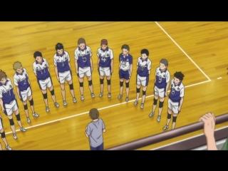 [AniDub]_Haikyuu!!_TV-2_[12]_[JAM] 2 сезон 12 серия
