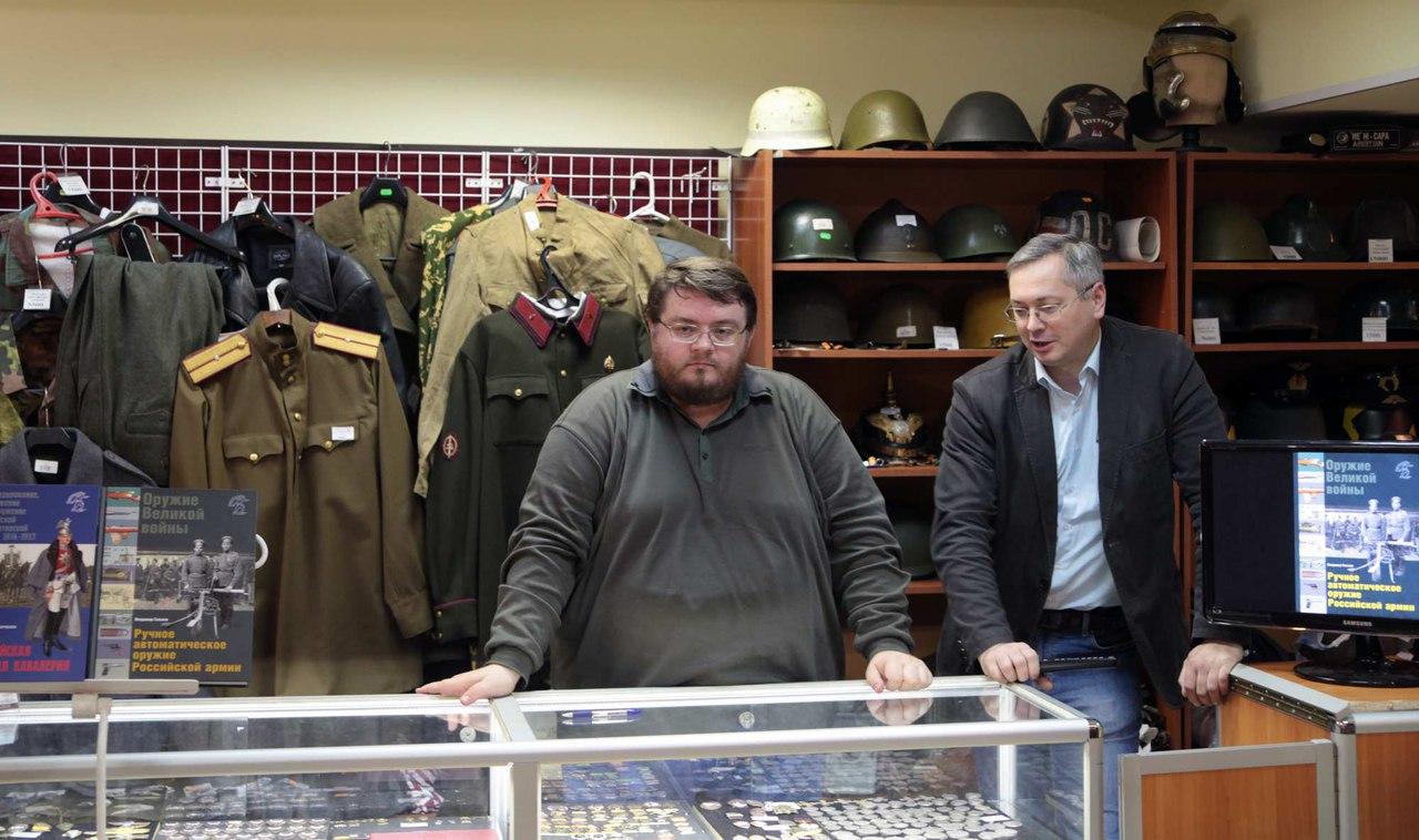 Коллекционер санкт петербург монеты россии 2016 года википедия
