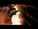 Человек-паукSpider-Man (2002) Музыкальный клип