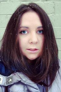 Nataly Sobakina