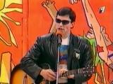 КВН Высшая лига (2001) 1-4 - Утомленные солнцем - Музыкалка