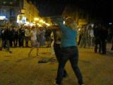 Грязные танцы на Покровке - 3