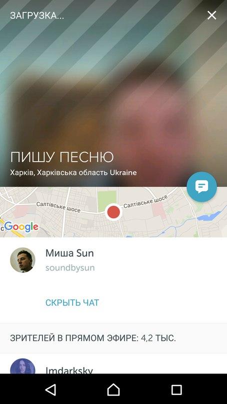 Михаил Иванов | Харьков