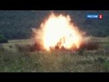 Армия России (ost. Алиса-Небо славян)