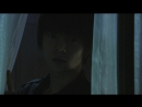 Тетрадь смерти | Death Note [211]