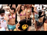 Gabry Ponte vs. Spoonface - Love 2 Party (Da Brozz Remix 2010) Official Music Video HD Summer Hit