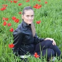 Диана Агеева