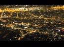Headstrong feat. Shelley Harland - Helpless (Aurosonic Progressive Mix) [Lyrics] [Music Video]