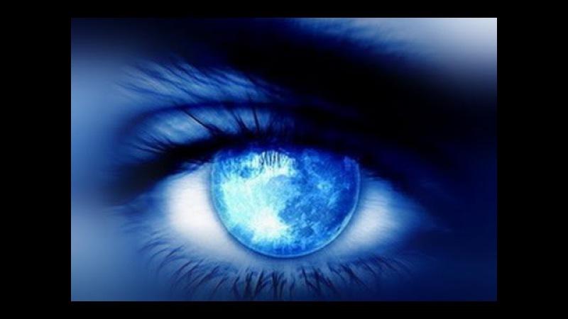 Ясновидение: как увидеть будущее? Тайны мира