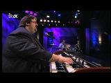 David Sanborn &amp Joey DeFrancesco - Let The Good Times Roll