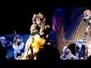 Cats Musical - Memory