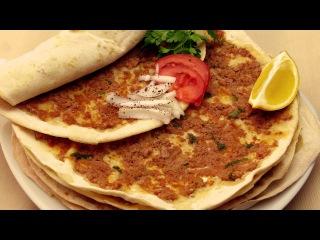 Ramazan'da İnternet Üzerinden En Çok Sipariş Verilen Yemekler Tatlılar