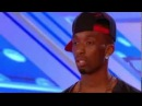 XFACTOR.... HE CAN'T BE SERIOUS ...LOL