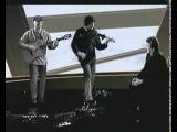 Группа Белый Острог (TV LIVE - Full Version)