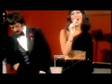 Sonny &amp Cher - A Cowboy's Work Is Never Done 1972 (High Quality)