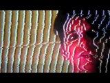 Gary Numan - I Am Dust