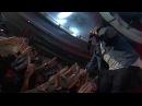OneRepublic - Feel Again HD LIVE