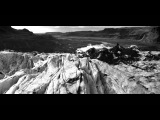 Woodkid - I Love You (Official Video)