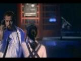 Peter Gabriel &amp Paula Cole - Come Talk To Me