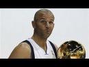 A look back at Jason Kidd's Career