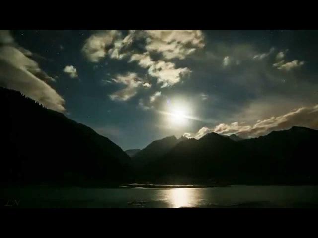 И. С. Бах - Страсти по Матфею – J. S. Bach - Passio Domini nostri Jesu Christi secundum Matthaeum