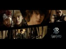 HiGH LOW Special Trailer ♯4 「RUDE BOYS」
