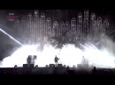 Arctic Monkeys - I wanna be yours Live Reading Leeds Festival 2014 HD
