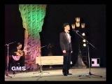 Дмитрий Ряхин - Концерт в Театре Эстрады