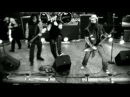 HELLYEAH - You Wouldn't Know