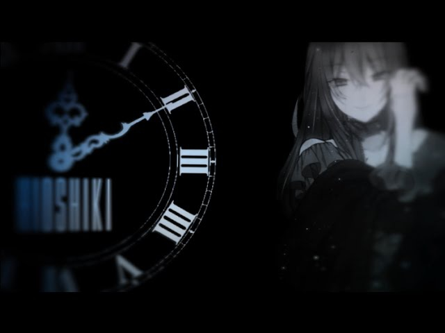 On your side. pandora hearts mmv ;;collab