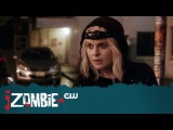 iZombie | The Hurt Stalker Trailer | The CW