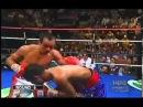 Juan Manuel Marquez vs Jimrex Jaca