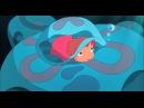 Трейлер к мультфильму Рыбка Поньо на утесе
