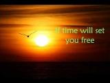 Savage Garden- You Can Still Be Free Lyrics