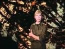 «ВОЕННЫЕ СОРОКОВЫЕ». АНТОЛОГИЯ СОВЕТСКОЙ ПЕСНИ (1975)