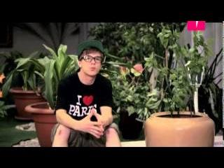 Голая Евгения Крюкова видео  XCADRCOM