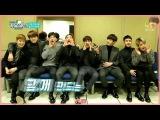 [ENG 1080p] 151214 S8S GayoDaejun Promo Vid EX0 Cut [mr.virtue] - Video Dailymotion