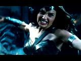BATMAN V SUPERMAN: DAWN OF JUSTICE Promo Clip - Official Website (2016)