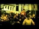 Многоточие - нас ( ZEITGEIST- MOVING FORWARD ) 2011