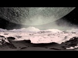Fabrizio Paterlini - Where I am (Official Video)